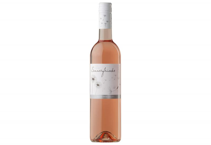 PABOs Weintreff - Weinhandel