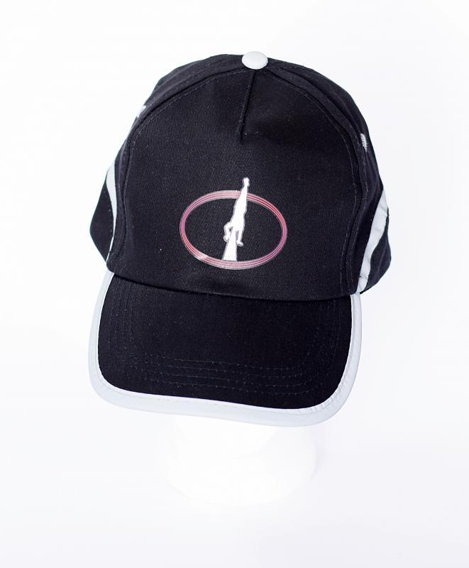 HandMarsch e.U. - Kopfbedeckungen