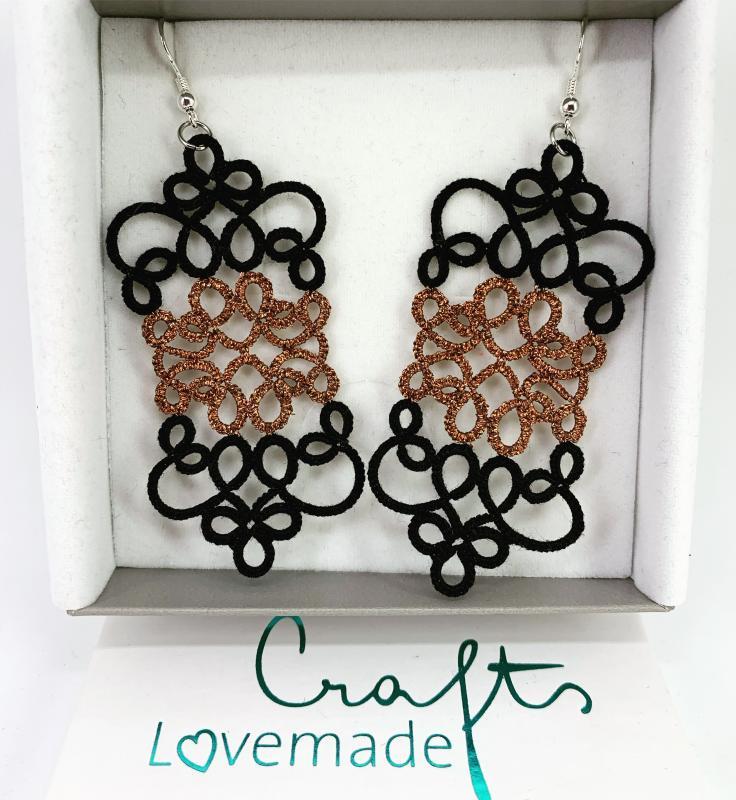 LovemadeCrafts