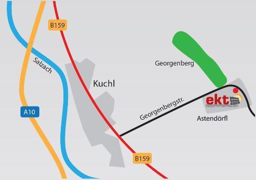 sipline - Klaus Hohenwarter - Ihr regionaler Telefonprovider für Festnetz und Mobil