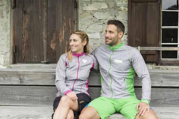 WildZeit Sportswear