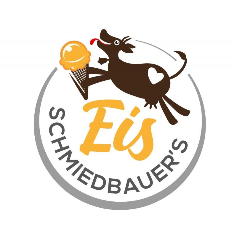 Hofkäserei Schmiedbauer
