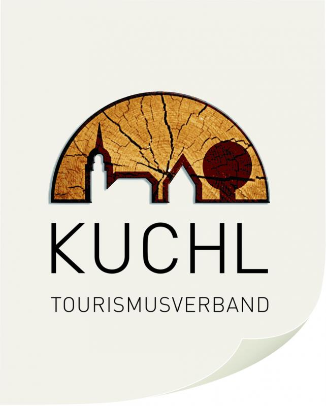 Tourismusverband Kuchl