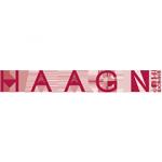 Haagn GmbH & Co KG