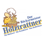 Bäckerei Holztrattner