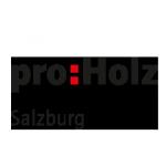 proHolz Salzburg Verein der Salzburger Forst- und Holzwirtschaft