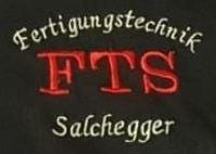 Fertigungstechnik Salchegger