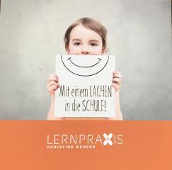Lernpraxis-Wenger