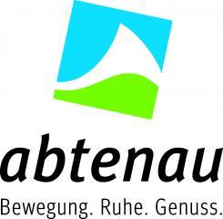 Tourismusverband Abtenau