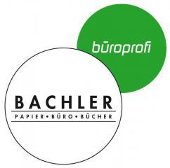Skribo u. Büroprofi Bachler