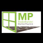 MP Bodenhandel und Montagetischler