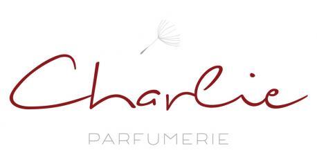Parfumerie Charlie