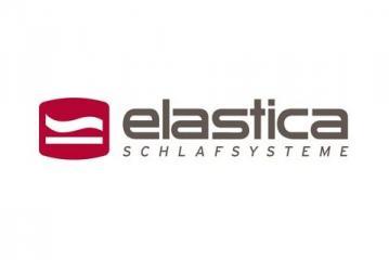 Elastica Matratzen - Schaumstoffe - Zubehör - Gesellschaft m.b.H.