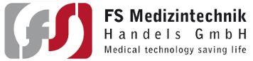 FS-Medizintechnik