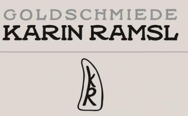 Ramsl Karin - Goldschmiede