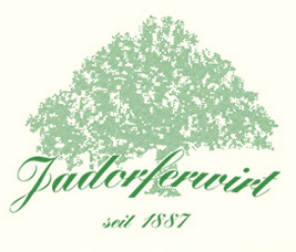 Gasthof Jadorferwirt