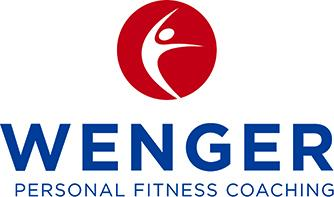 WENGER Personal Fitness Coaching
