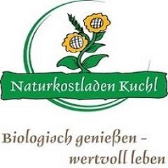 Naturkostladen - Lebensmittel