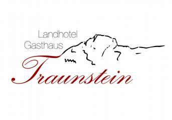 Landhotel Gasthaus Traunstein