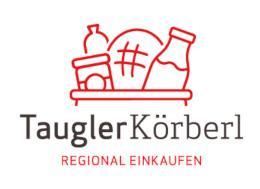 Taugler Körberl