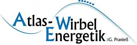 Atlas-Wirbel-Energetik