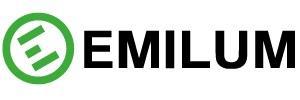 Emilum GmbH