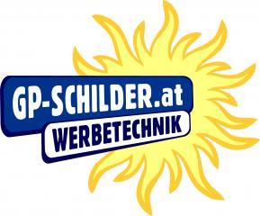 GP-Schilder | Hauser-Prommegger OG