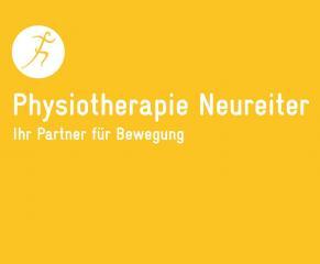 Physiotherapie Neureiter
