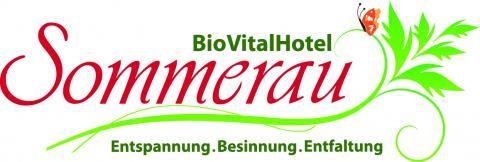 Bio VitalHotel Sommerau GmbH