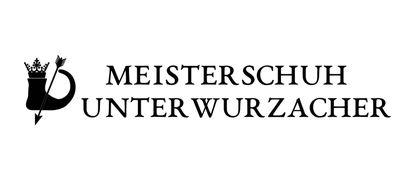 Meisterschuh Unterwurzacher - Orthopädieschuhmachermeister
