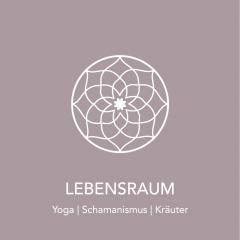Lebensraum Yoga-Schamanimus-Kräuter