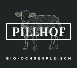 Pillhof - Bio Ochsenfleisch