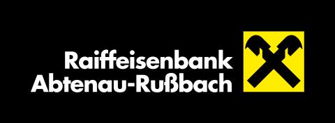 Raiffeisenbank Abtenau-Rußbach reg.Gen.m.b.H.