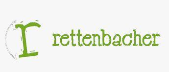 Rettenbacher - Farben, Raum, Boden, Fassade