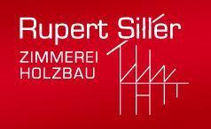 Rupert Siller Zimmerei Holzbau