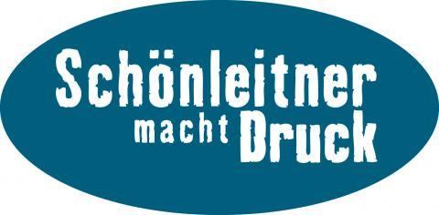 Druckerei Schönleitner