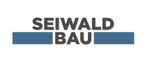 Seiwald Bau - Baumeister, Generalunternehmen, etc.