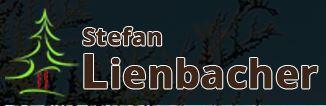 Stefan Lienbacher - Baumpflege, Baumfällung und Brennholz