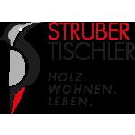 Tischlerei Johann Struber