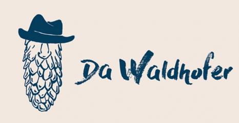 Da Waldhofer