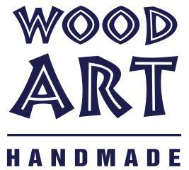 Woodart - Möbel nach Maß aus Massivholz