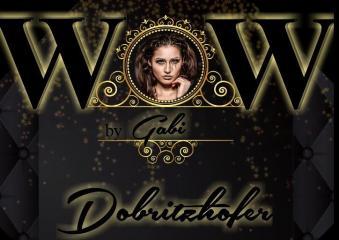 WoW by Gabi Dobritzhofer - Mobile Visagistin/MakeUp Artist