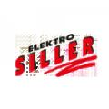Elektro Siller