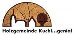 Holzgemeinde Kuchl - Einkaufsgutscheine