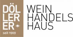 Döllerer Weinhandelshaus - Weinhandel