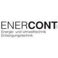 ENERCONT GmbH