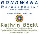 Gondwana e.U. Inh Kathrin Boeckl