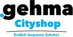 gehma-Cityshop
