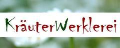 Barbara Züger - Kräuterwerklerei