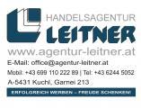 Handelsagentur Christina Leitner - GESICHTS-SCHUTZ-VISIERE (face shields), Baumwoll-MNS-MASKEN-ind.bedruckte Masken made in Austria-non-woven MNS Masken-HYGIENE- UND KRISENARTIKEL-WERBEMITTEL-PRODUKTE AUS H O L Z - EVENTARTIKEL-TEXTILIEN ....